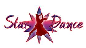 Star Dance – Διδασκαλία Χορού